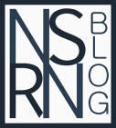 NSRNblog-logo2016-small