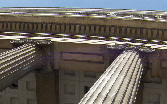pillars-banner